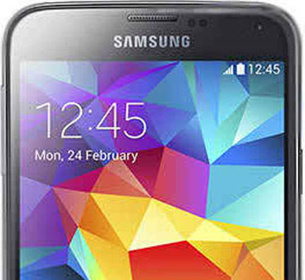 How to setup personal hotspot on Samsung galaxy S5