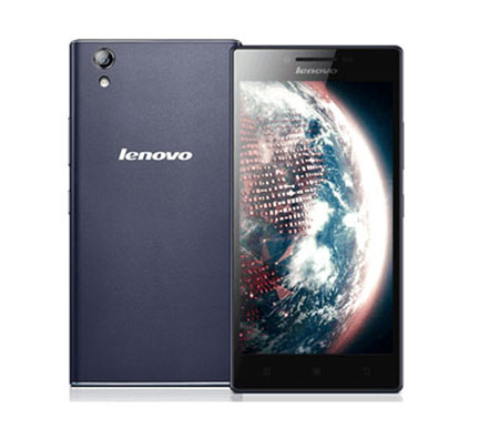 Setup Lenovo P70 as Wireless Internet Wifi Connection