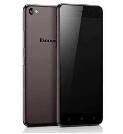 Specification of Lenovo S60