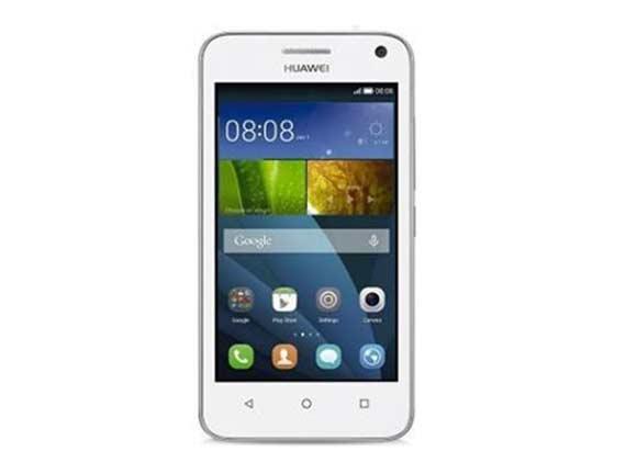 Huawei Y630 As Wireless WiFi hotspot