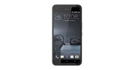 Setup Hotspot on HTC One X9
