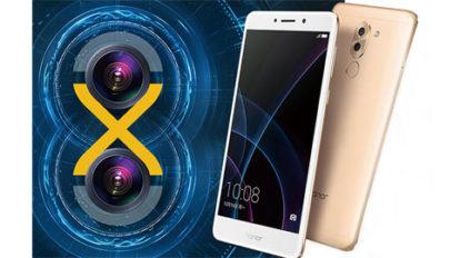 Setup Hotspot on Huawei Honor 6x (2016) – Huawei Hotspot Setup