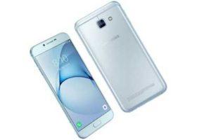 Setup Hotspot on Samsung Galaxy A8