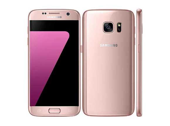 Hotspot Setup Tips for Samsung Galaxy S7 edge