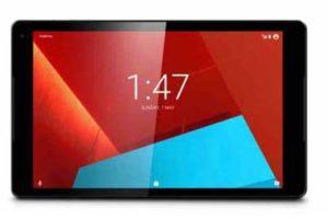 Setup Hotspot on Vodafone Tab Prime 7