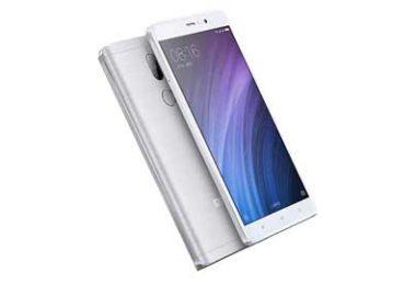Setup Hotspot on Xiaomi Mi 5s Plus