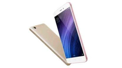 Hotspot Guide for Xiaomi Redmi 4a