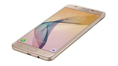Setup Hotspot on Samsung Galaxy J7 Prime