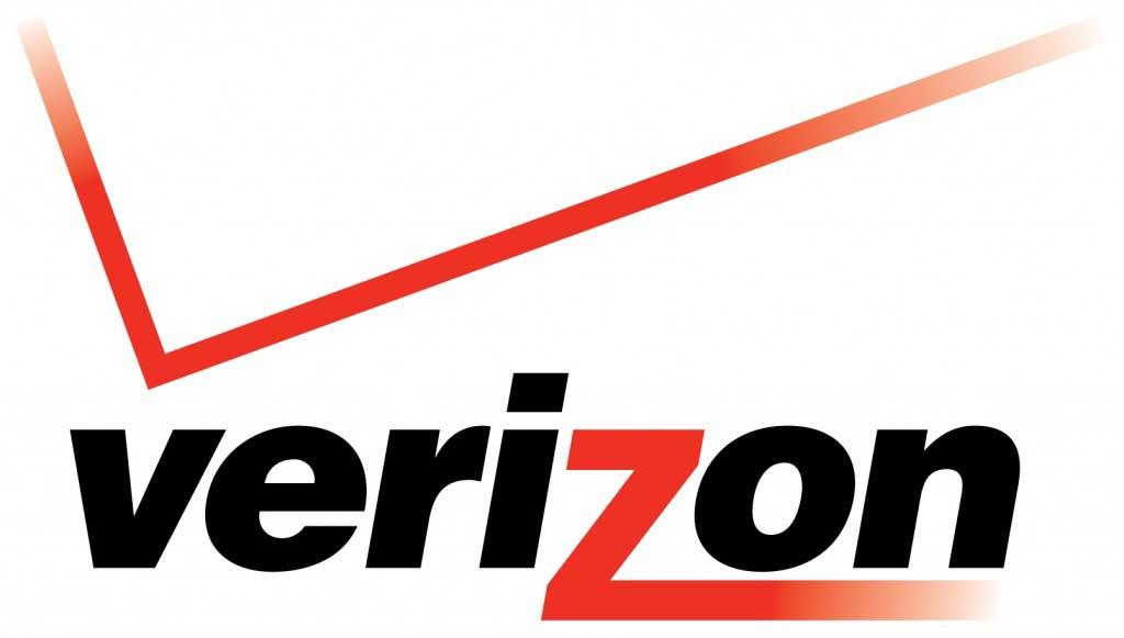 Verizon-Government-Employee