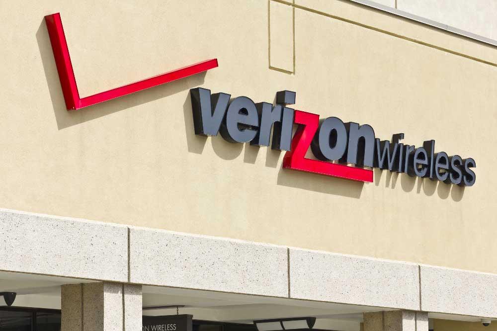 Verizon Government Employee Discounts