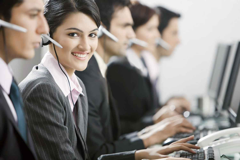 Verizon Fios internet customer Service