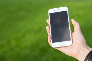 Assurance Wireless Compatible Phones