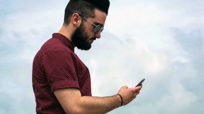 Safelink smartphones