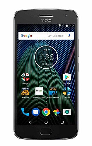 The 5 Best Safelink Compatible Phones 2018 Hotspot Setup