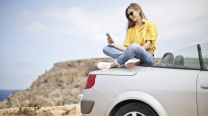 boost mobile deals