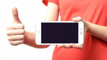 Safelink lost phone