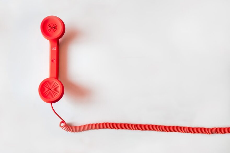Landline Phone Service >> The 5 Best Free Landline Phone Service For Seniors Hotspot Setup