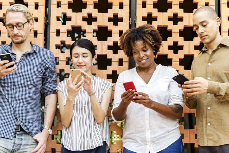 The 5 Best Metro Pcs Phone Deals For Existing Customers Hotspot Setup