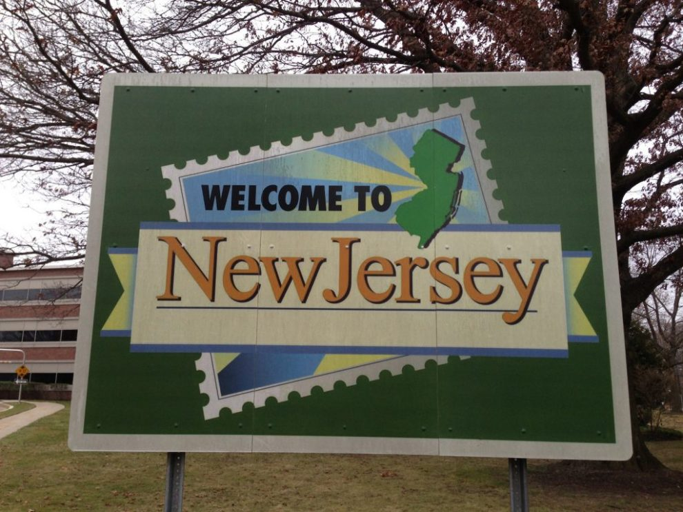 5 Best Affordable Internet Services in New Jersey