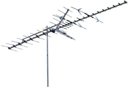 winegard platinum series tv antenna image