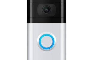 best-wireless-doorbells